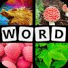 4 Pics Quiz: Guess the Word APK