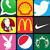 Logo Quiz World APK
