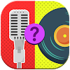 2 Pics 1 Song Quiz APK