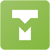 tapmad TV APK