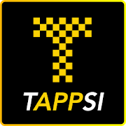 Tappsi- Colombia's Safest Taxi APK
