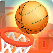Basketball Shoot 1.1 Android Latest Version Download