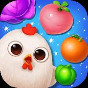Bubble Farm - Fruit Garden Pop 1.1.1 Android Latest Version Download