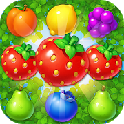 Fruit Charming 1.1 Android Latest Version Download