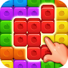 Pop Fruit APK