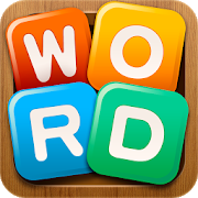 Word Zoo - Word Connect Ruzzle Free APK