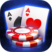 Poker Party - Texas Holdem APK