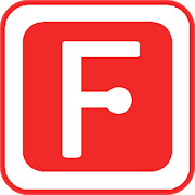 Flux Ride 17.3.1 Android Latest Version Download
