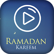 Eid al-Fitr Video Status 2018 APK