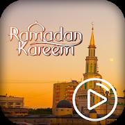 Ramadan Eid Video Status 2018 APK