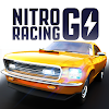 Nitro Racing GO: Idle Driving Clicker APK