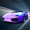 Speed Cars: Real Racer Need 3D APK