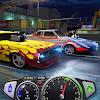 Top Speed: Drag & Fast Racing APK