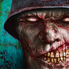 Zombie Call: Trigger 3D First Person Shooter Game APK