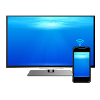 TCL nScreen Pro APK