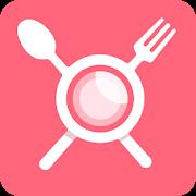 Foodie Cam - Camera for Food Stylist APK