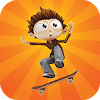 Angelo Skate Away APK