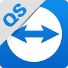 TeamViewer QuickSupport APK