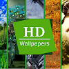 HD Wallpapers APK