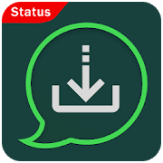 Fast Status Downloader Plus 2018 1.0 Android Latest Version Download