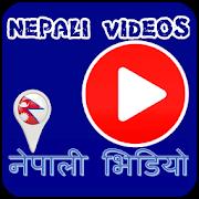 Nepali Videos-Songs APK