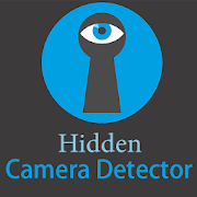 Hidden Camera Detector - Cam Finder 1.1.1 Android Latest Version Download