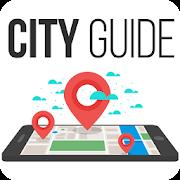 LATEHAR - The CITY GUIDE APK