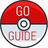 Ultimate Pokemon Go Guide APK