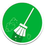 Super Cleaner - Auto CPU Cooler ( Clean Faster) APK