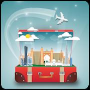 Dubai Visa - Tour & Packages APK