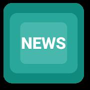 Hindi News And Newspapers APK