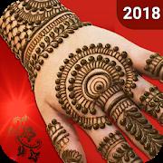 Eid Mehndi Design Offline 2018 – Mehndi Design APK