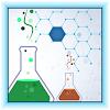Chemistry Cheat Sheet APK