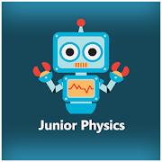 Junior Physics APK