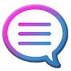 Teen Chat APK
