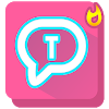 Teen Chat for Teenagers APK
