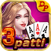 Teen Patti - Daily Poker (Indian Poker) APK