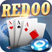 Teen Patti - Ultimate Club APK
