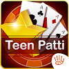 SuperStar Teen Patti APK