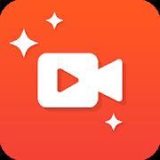 Teen Video Maker APK