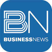 Business News APK