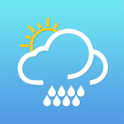 Weather Alarms APK