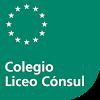 Colegio Liceo Cónsul APK