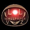 3D LWP V-Z - League of Legends APK