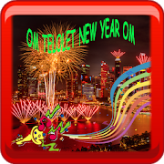 Telolet New Year APK