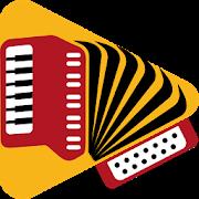 Vallenato Music APK