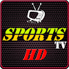 Live Sports - Football Boxing Wrestling TV Channel APK
