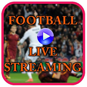 Football Live Streaming HD APK