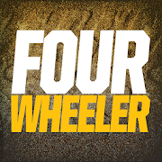 Four Wheeler APK