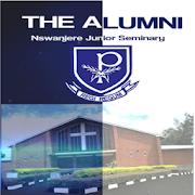 Nswanjere Alumni APK